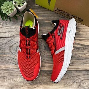 NIB Skechers GORun Horizon Running Shoes Sneakers